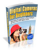 Thumbnail Digital Cameras For Beginners- Get more out of your camara
