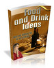 Food And Drink Ideas - Great tips for any occasion