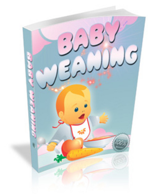 Product picture BabyWeaning